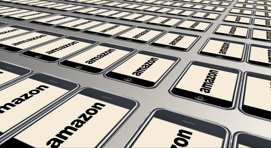 Amazon odpowiada na zarzuty pracowników
