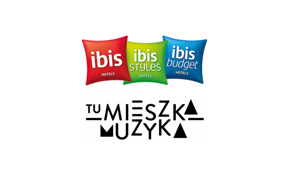 Ibis zaprasza do głosowania na najlepszych wykonawców
