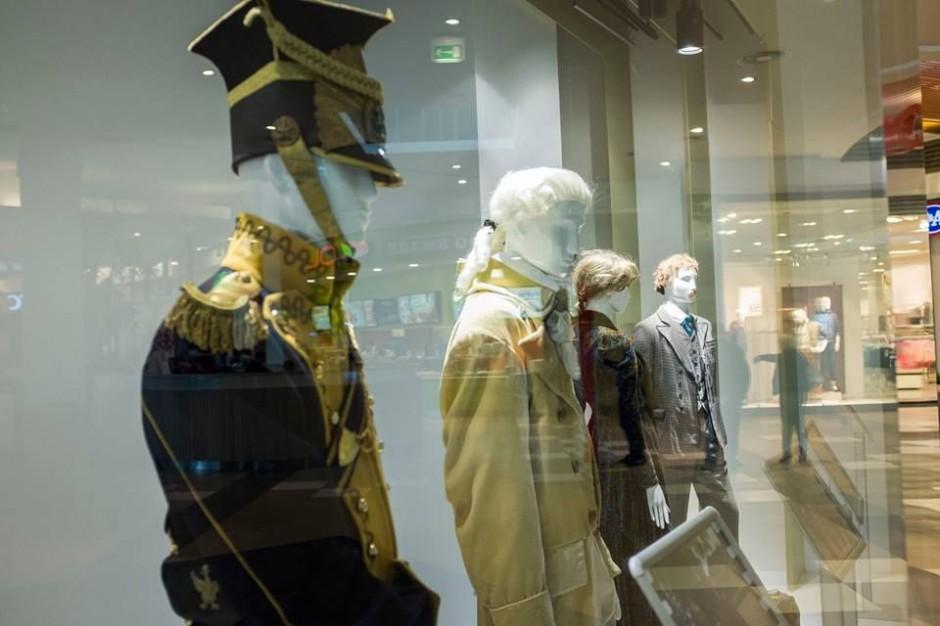 Niezwykła wystawa w Porcie Łódź