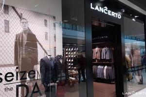 Portfolio lokalizacji Lancerto coraz bogatsze