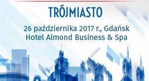 Property Forum Trójmiasto