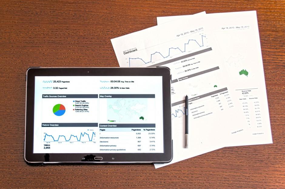 Analiza kosztów wspólnych pod lupą Retail Institute