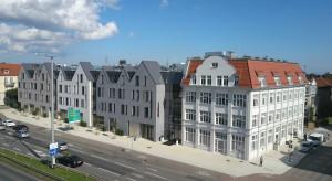 Biznes, Hampton by Hilton i Lidl pod jednym dachem. I to w jakim stylu!