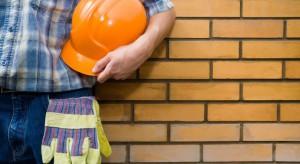 Co zmieni mała ustawa kodeksu urbanistyczno-budowlanego