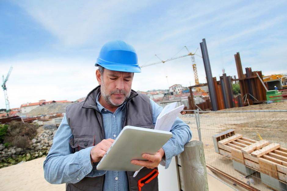 Będzie rewolucja w administracji budowlanej