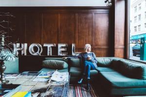 Kolejna szansa dla hotelu w Terespolu
