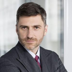 Zmiany na szczycie Eiffage Immobilier Polska