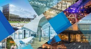 Statuetki Prime Property Prize 2017 przyznane. Oto najlepsi na rynku nieruchomości komercyjnych!