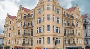 CBRE poszuka najemców dla poznańskiego biurowca