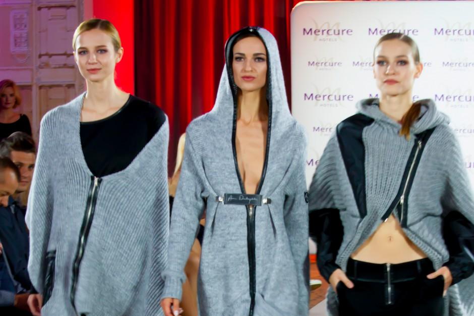 Moda na najwyższym poziomie. Niezwykłe wydarzenie w Mercure Wrocław Centrum