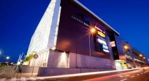 Francuska moda, manicure i dobra literatura - nowi najemcy w Galerii Malta
