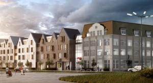 Kolejny Hampton by Hilton w Gdańsku już otwarty