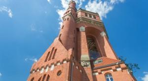 Wrocławska wieża ciśnień sprzedana. Jakie plany ma nowy inwestor?