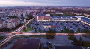 To będzie największe centrum handlowo-rozrywkowe w Kwidzynie