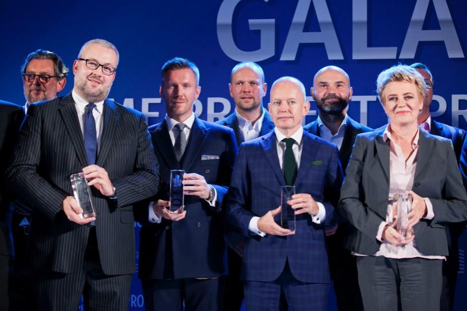Ponad tysiąc gości, 20 debat i Gala Prime Property Prize - Property Forum 2017 za nami!