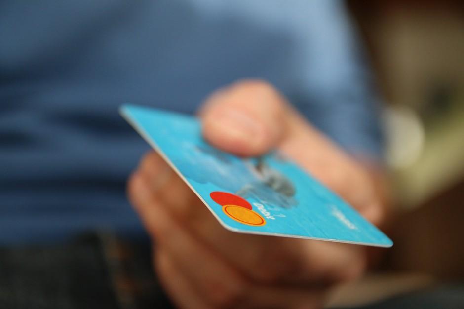 Czesi idą na podbój modowego e-commerce