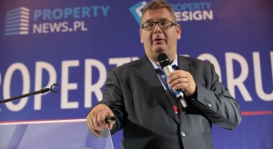 Marriott wprowadzi do Polski trzy nowe marki
