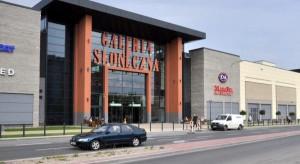 Czeski fundusz na dużych zakupach w Polsce