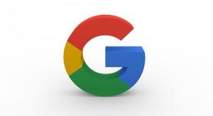 Google otwiera biuro w Europie