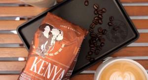 Starbucks otwiera największy lokal w Polsce