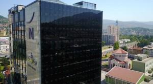 Pierwszy hotel Orbisu w Bośni i Hercegowinie już otwarty