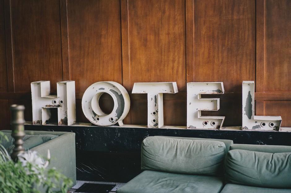 Lubelski ratusz sprzedaje działkę pod hotel. Niebawem licytacja