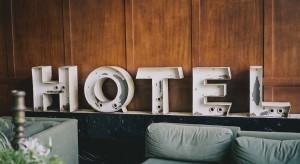 Coraz trudniej o pracowników w hotelach