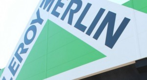 Leroy Merlin z nową działką. Szykuje się centrum handlowe?