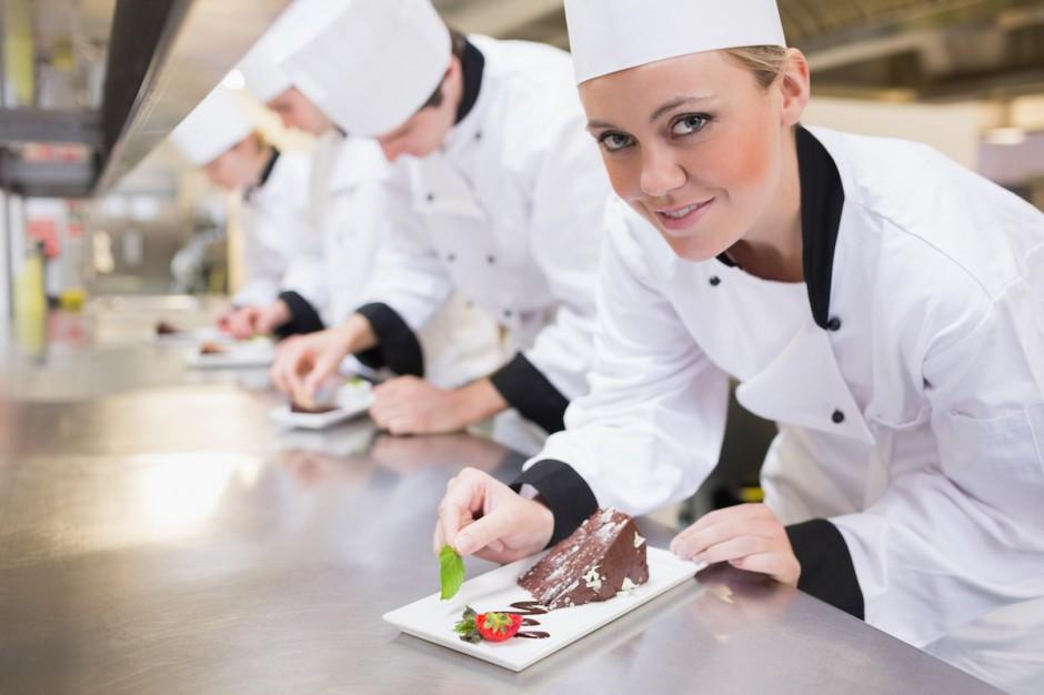 Restauracja we Florencji nie obsługuje polityków