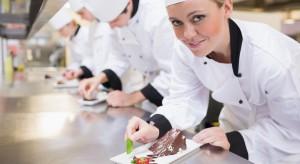 Szef uznanej restauracji kwestionował sens zamknięcia z powodu pandemii