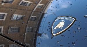 Lamborghini idzie tropem Ferrari. Otwiera nietypowy salon