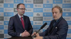 W Polsce jest już tysiąc centrów usług dla biznesu. Rynek przed trudnym wyzwaniem