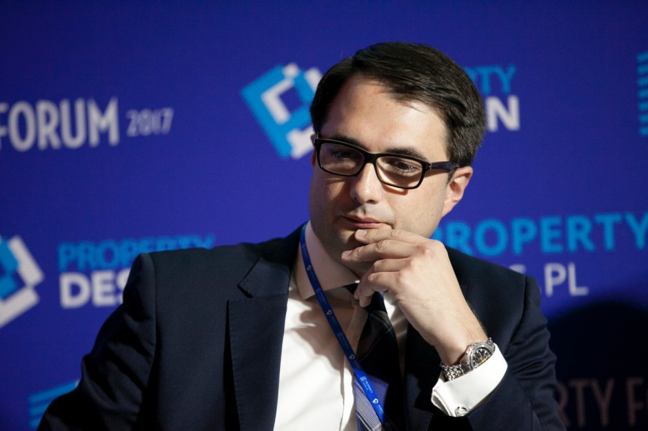 Piotr Goździewicz