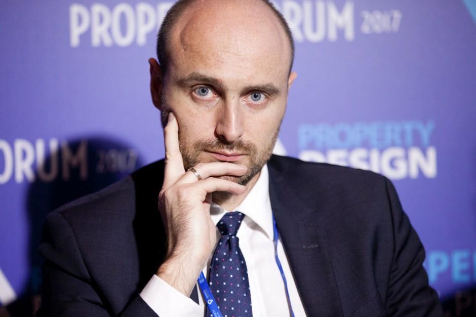 Michał Pietuszko
