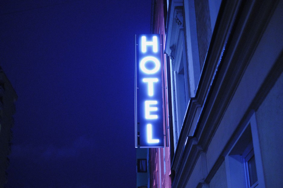 Efekty badania satysfakcji Best Western Hotels&Resorts