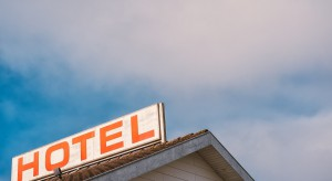 Filharmonia Bałtycka szuka dzierżawcy dla hotelu