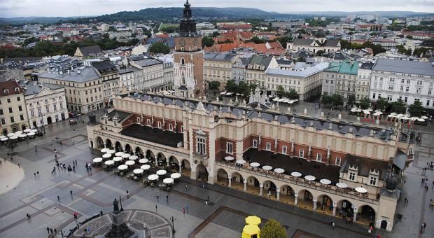 Kraków szykuje się na MIPIM
