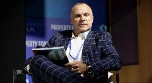 Martin Lipiński, Axi Immo: Firmy zaczynają inaczej patrzeć na koszty biur