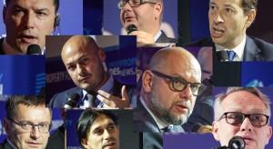 Property Forum 2017 w pigułce - przeczytaj najciekawsze cytaty