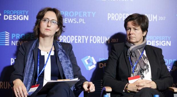 Wyzwania asset managera – sztuka budowania wartości nieruchomości