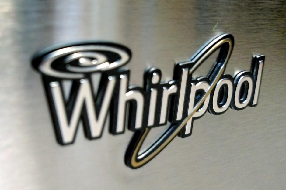 Whirlpool stawia na Łódź. Otwarto centrum usług wspólnych
