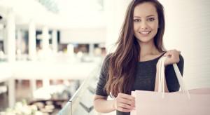 Internetowe zakupy - zmora galerii handlowych czy szansa dla magazynów?