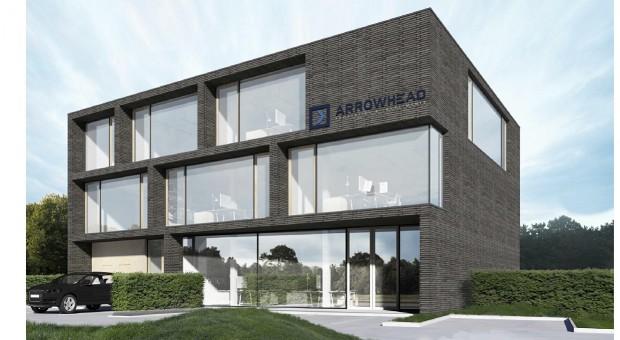 Arrowhead rusza z inwestycją. Na celowniku Białołęka