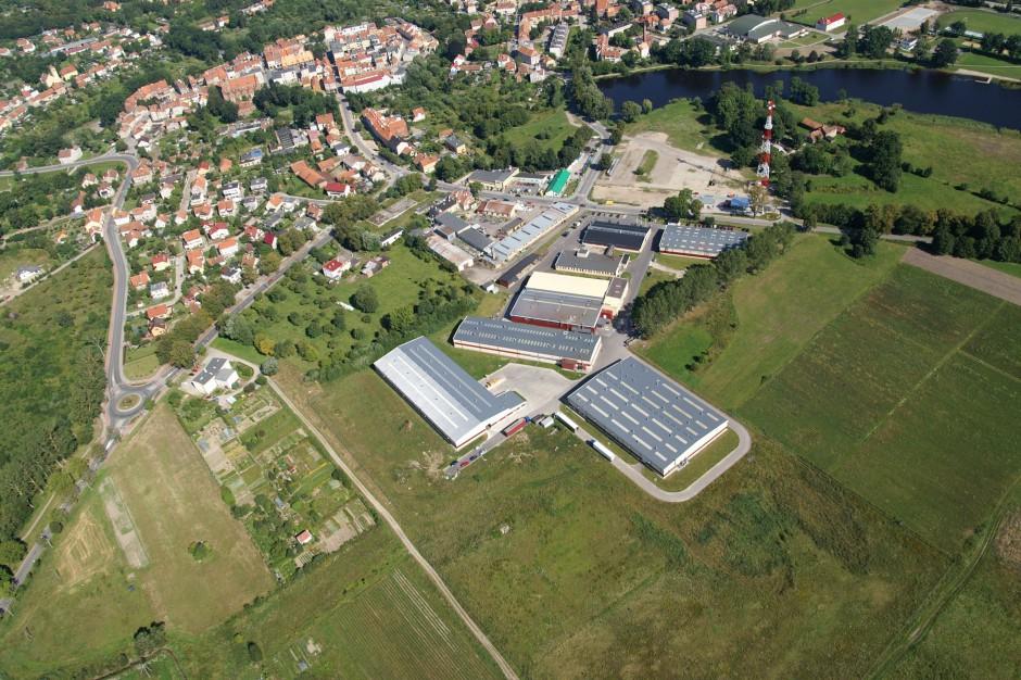 Grupa Etanco rozwija produkcję w Polsce