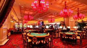Staromiejski hotel z kasynem? Wniosek już złożony