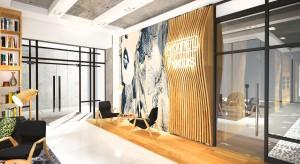 Focus Hotels stawia na klasę premium