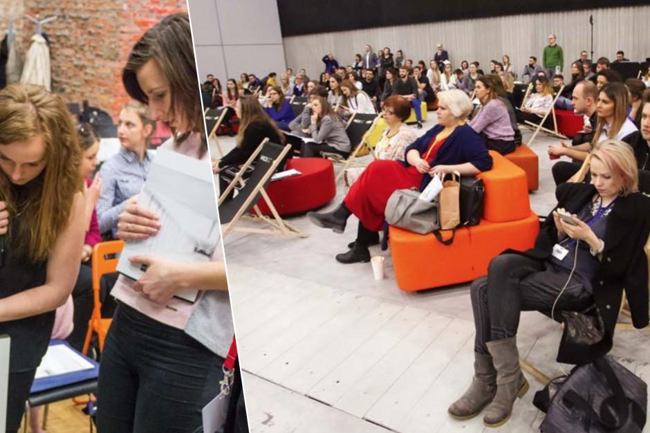 Achitekci, inwestorzy i producenci na Propertydesign.pl Workplace Talks! Zapraszamy do Gdańska