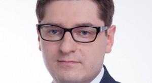 Nowy partner w Walter Herz