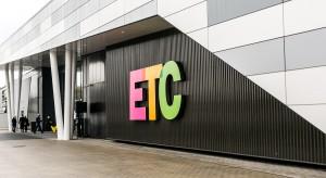 ETC Swarzędz działa na nowo