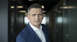 Echo o projekcie, jakiego w Polsce nikt jeszcze nie zrobił